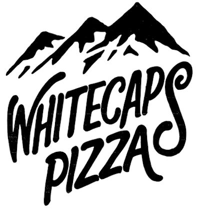 Whitecaps Pizza